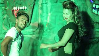 Nesha Lagilo Re | Sundori Rumi Music Video | রুমি | Bangla New Song 2019