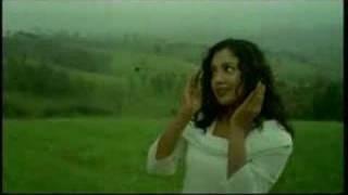 dilhani song with ranjan sanda nil walaawe