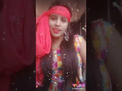 Xxx Mp4 Khesari Lal New Video Thik Hai Thik Hai Xxxx Hot 3gp Sex