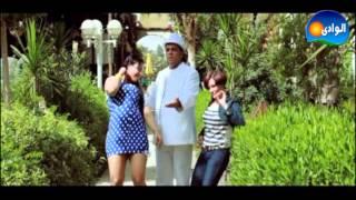 3essam Sha3bola - Maba7ebesh El Koskosy / عصام شعبولا - مبحبش الكسكسي