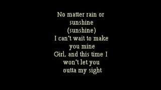 rainbow remix lyrics tuface ft tpain