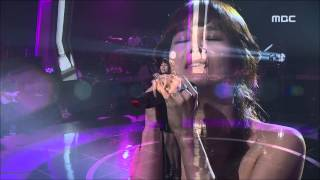 2R(1), Oak Joo-hyun - For thousand days, 옥주현 - 천일동안, I Am A Singer 20110529