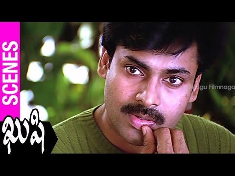 Xxx Mp4 Pawan Kalyan Staring At Bhumika S Navel Kushi Movie Ali SJ Surya Mani Sharma 3gp Sex