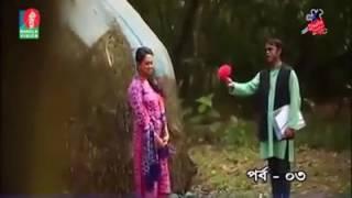 বাংলা কমিডি নাটক মোশারফ করিমের চমৎকার ভিডিও দৃশ্য