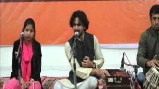 Aaryans - Bhajan sandhya for Arya Samaj