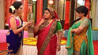 Thapki Pyaar Ki - Latest Episode 19th Oct  - Telly Soap - Colors TV Shows
