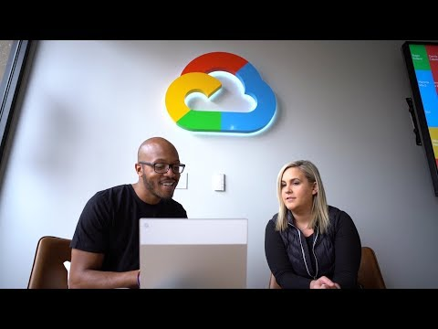 Xxx Mp4 Working On The Google Cloud Team 3gp Sex