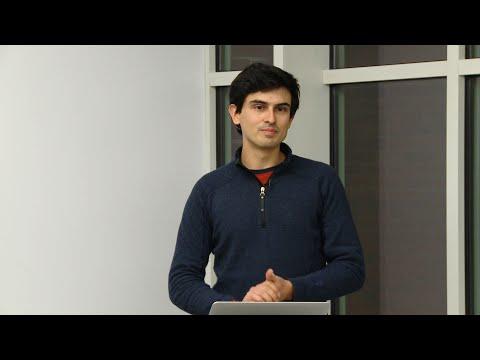 Xxx Mp4 IOS App Development With Swift By Dan Armendariz 3gp Sex