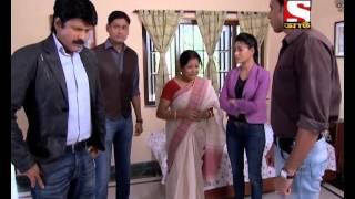 CID Kolkata Bureau - (Bengali) : Gurudakshina - Episode 45