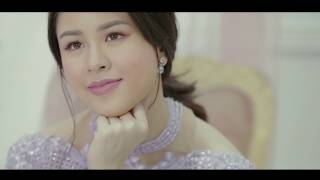 Kisses Delavin @ 18 Save the Date Video by Nice Print Photography