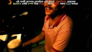 R Ki Lage Jibone | Ayon Chaklader | Mon Pajor 2 | Bangla Hits Music Video