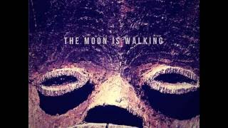 The Moon is Walking