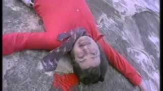 En Kelvikku Enna Bathil│Full Tamil Movie│Rajinikanth | Sripriya | P.Madhavan | 1978