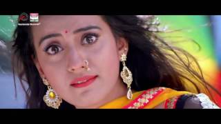 Salai rinch se kholata Khesari Lal Yadav Akshara Singh full video song HD