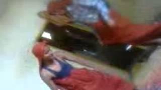 kumauni desi video