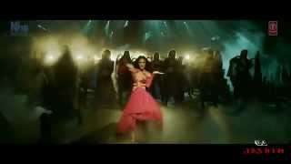 Devil Yaar Naa Miley Kick hindi movie item song salman khan 2014 DJ JASHIM2