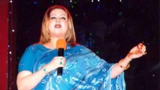 Rabia Tabasum Last Very Sad Song Bewafa Yara