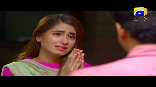 Mera Ghar Aur Ghardari - Last Episode 46 Best Moments | HAR PAL GEO