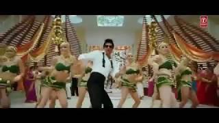 Chamak Challo   Ra One   Full Video Song   ft  Akon  Shahrukh Khan  Kareena Kapoor