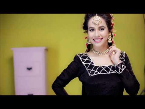 Xxx Mp4 Sunanda Sharma Looking Super Cute In Black 3gp Sex