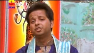 amb films maithili songs by vikas jha