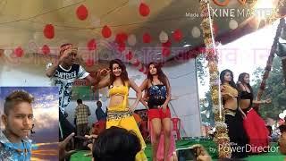 Bhojpuri  Choli me Tala Mar Dele BA