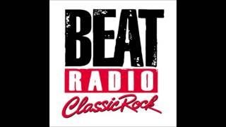 Rocková zpovědnice - Radio Beat