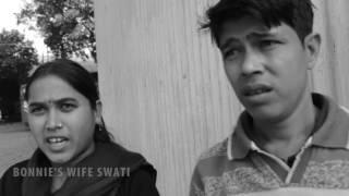 Story of a Transgender | Kolkata Peoples Film Festival