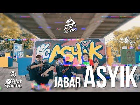 Jabar Asyik