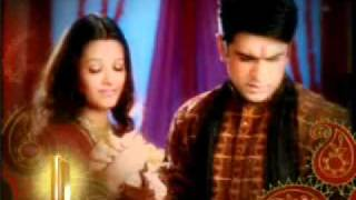 STAR Parivar Awards 2006 promo