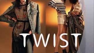 Twist 2017 İlkbahar Yaz Koleksiyonu