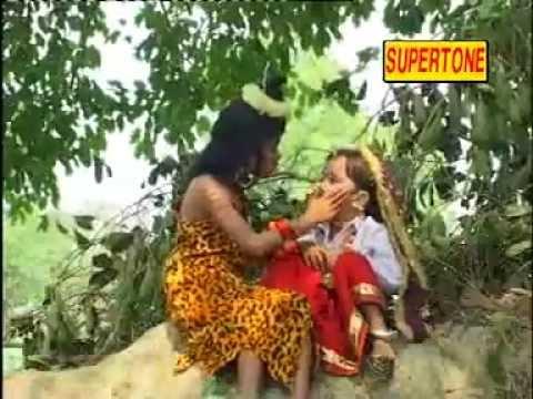 Xxx Mp4 Bhakti Song Shiv Parvati Bhaang 3gp Sex