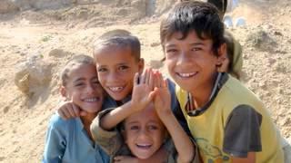 قصة النبي يوسف باللهجة اليمنية 1