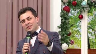 Rəvan Qarayev - Gözəlim (10dan sonra)