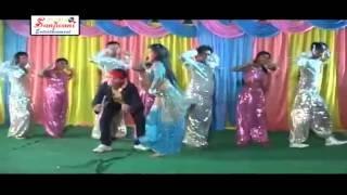 Bhojpuri hot Song _ Lahenga Me Jab Jayega Tora Chheda Me _ S