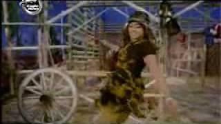 Tumi janoki - cinema _ Pach Takar Prem
