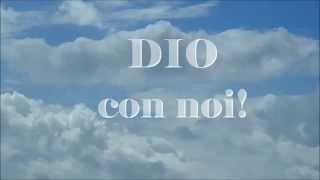 Emmanuel-Dio con noi! … (fratelli Zigani)