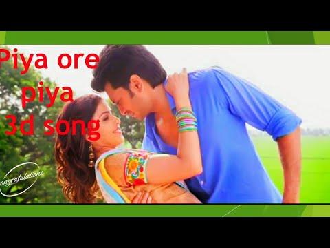 Xxx Mp4 Piya O Re Piya Song With 3d 3gp Sex