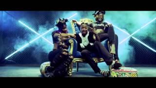 (OFFICIAL VIDEO) POSLY TD ft PASUMA - LORI TITI