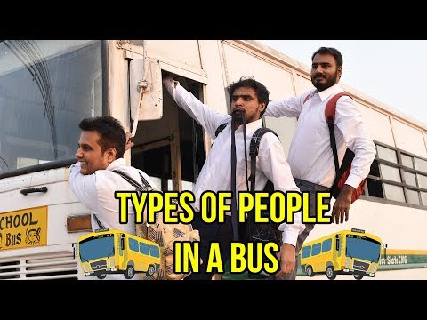 Xxx Mp4 Types Of People In A Bus Amit Bhadana 3gp Sex