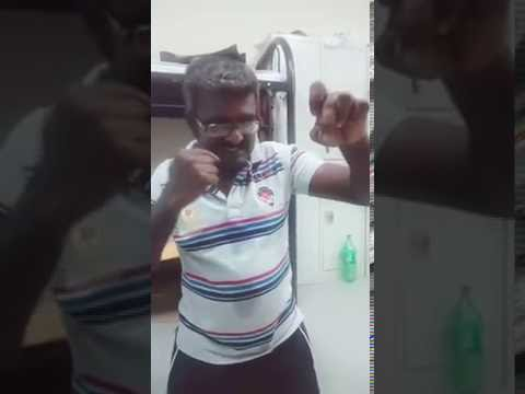 Dubsmash thamil acter surya funny videos