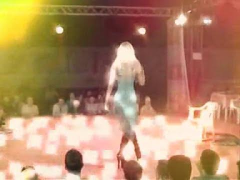 Sky Fuego HARD entemente con Corrado Fumagalli Sexy Bar Nadia Mori