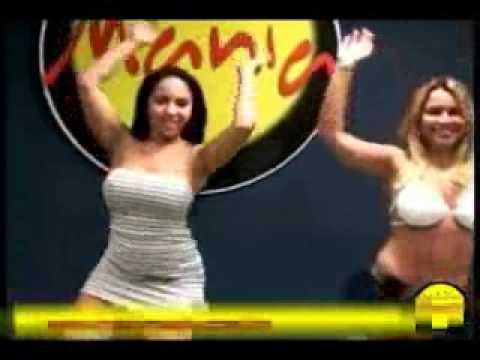 gostosa dançando funk 2.wmv