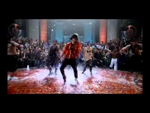 Step up 3 Battle of Gwai
