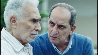 """إختفاء - شاكر يتكلم أخيراً ويكشف حقيقة سليمان للكاتب شريف عفيفي  """" سليمان قتل نادر """""""