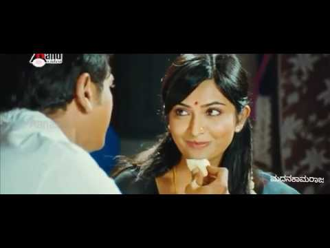 Xxx Mp4 Radhika Pandit Hot In Kaddipudi 3gp Sex