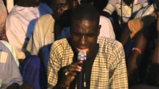 Thierno Abdallahi DIA, ziara annuelle 2013: ZIKR-6eme partie