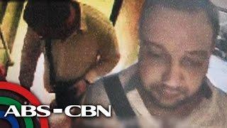 TV Patrol: Dayuhang gumamit ng mga pekeng ATM card, timbog