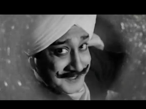 Xxx Mp4 Sindhu Nadhiyin Kai Kodutha Deivam Tamil Song Sivaji Ganesan 3gp Sex