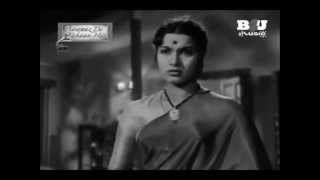 Majrooh Sultanpuri - Old sad songs